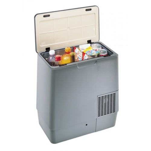 Indel-B TB20 Buzdolabı