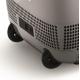 IndelB TB28BT DT Buzdolabı