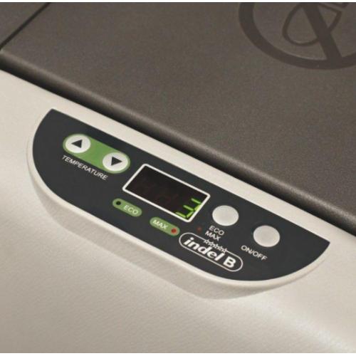 IndelB TB31A Buzdolabı
