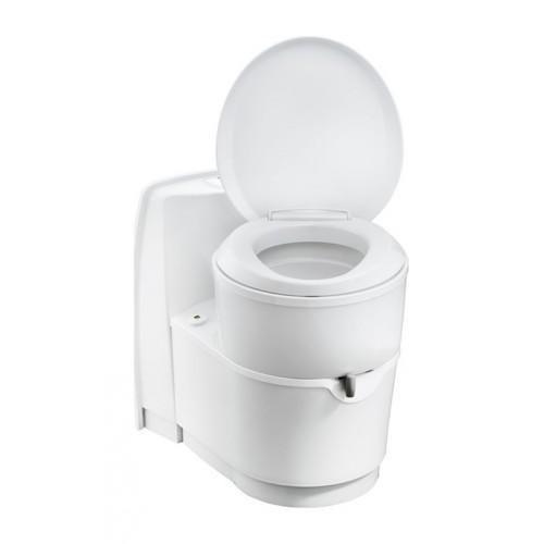 Kasetli Tuvalet C223CS(Kaset Tank Temizleyici,Aqua Kem Blue Konsantre Lavander)