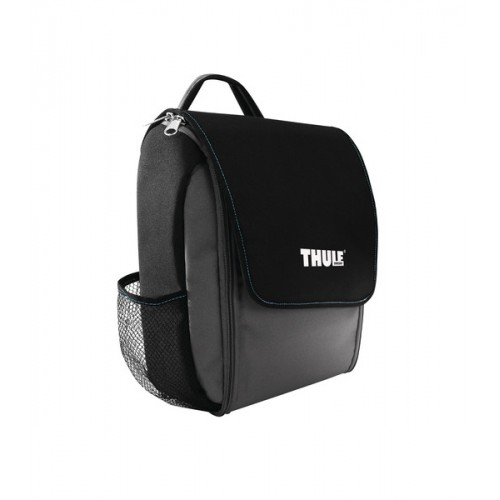 Thule Tuvalet Takımı