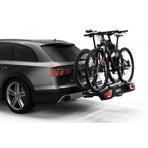 Thule Velospace XT Bisiklet Taşıyıcı