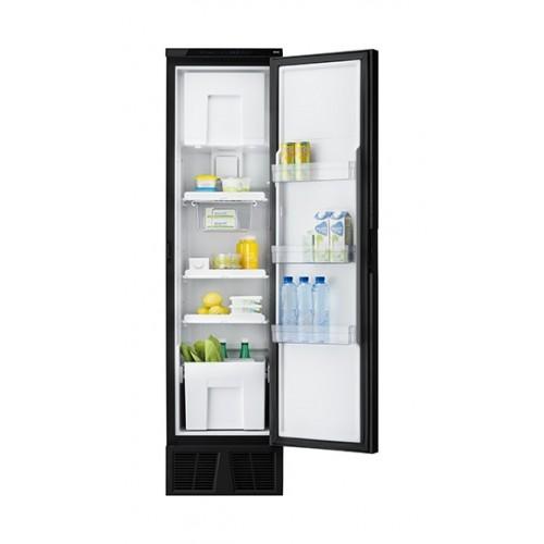 Thetford T2138 138 L 12V Buzdolabı