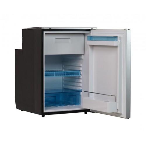 Berhimi 50 Litre 12v Buzdolabı