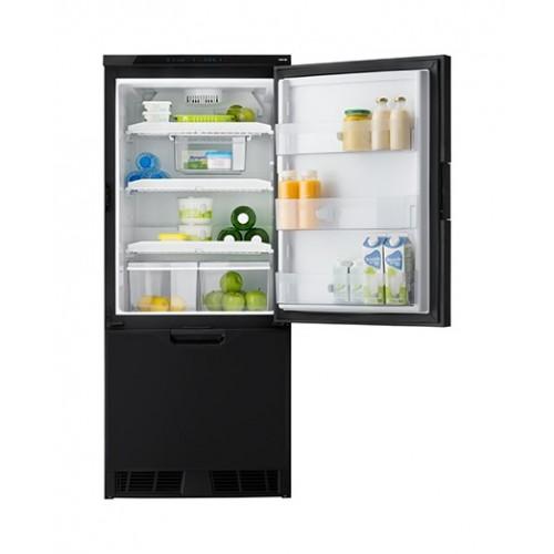 THETFORD T2175 175 L 12V Buzdolabı