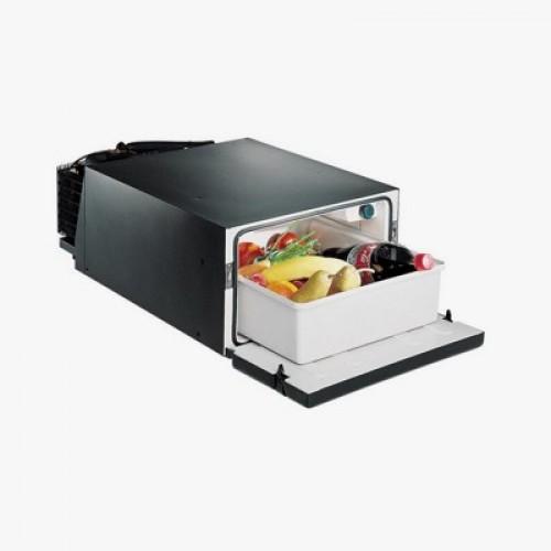 IndelB TB36 Buzdolabı