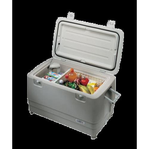 IndelB TB50/50A Buzdolabı