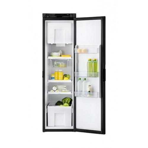 THETFORD T2152 152 L 12V Buzdolabı