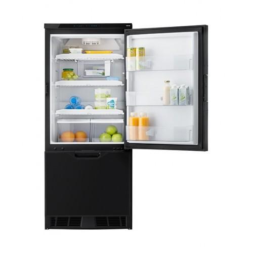 THETFORD T2160 160 L 12V Buzdolabı