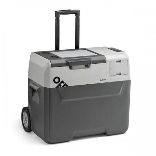 IndelB Lion X40A Buzdolabı