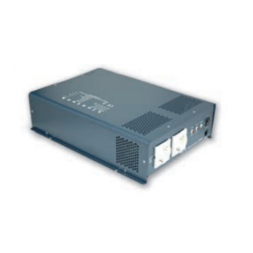 Tam Sinüs Inverter, Linetech 200S