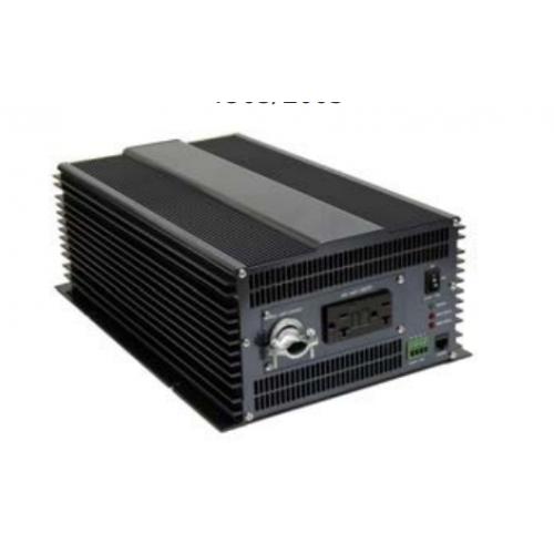 Tam Sinüs Inverter, Linetech 300S