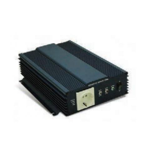Tam Sinüs Inverter,Linetech 100S