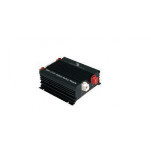 Battery Backup(Yedek Batarya)