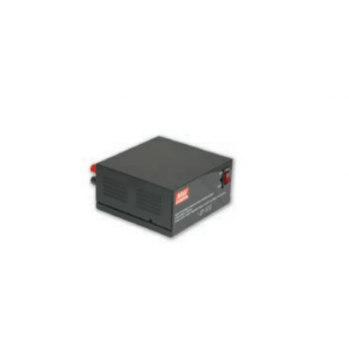Akü Şarj Cihazları,ESP-PB Serileri