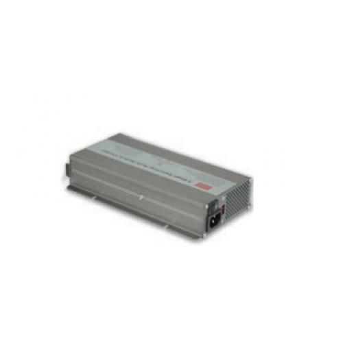 Akü Şarj Cihazları,ESP-PB Serileri(PB1000)