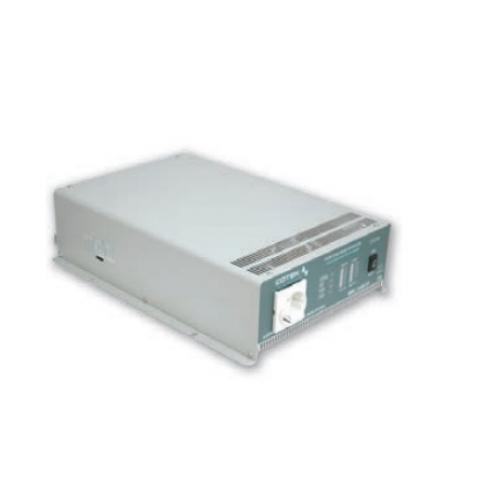 Tam Sinüs Inverter, Cotek S1500
