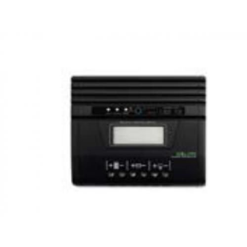 SCC-MPPT 300W MPPT Solar Şarj Kontrol Cihazları