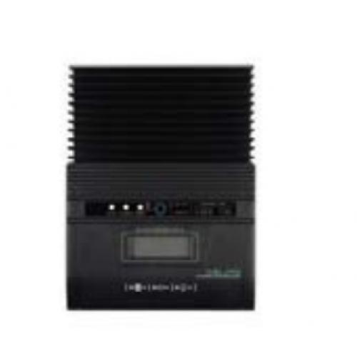 SCC-MPPT 600W  MPPT Solar Şarj Kontrol Cihazları
