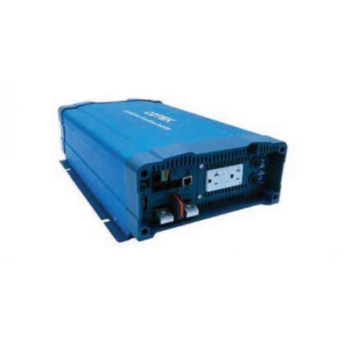 Tam Sinüs Inverter, Paralellenebilir, Trifaze bağlantı, Cotek SD2500