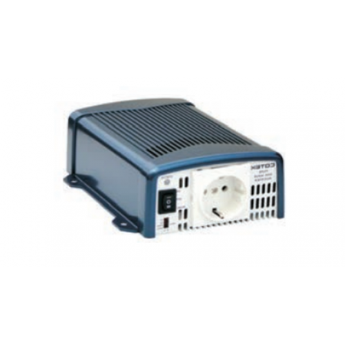 Tam Sinüs Inverter,Cotek SE350