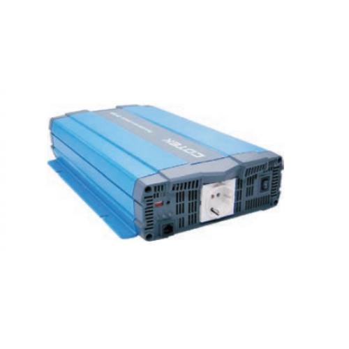 Tam Sinüs Inverter, Cotek SP2000