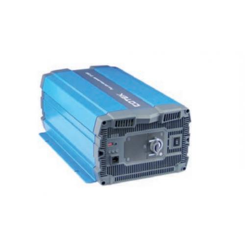 Tam Sinüs Inverter, Cotek SP4000