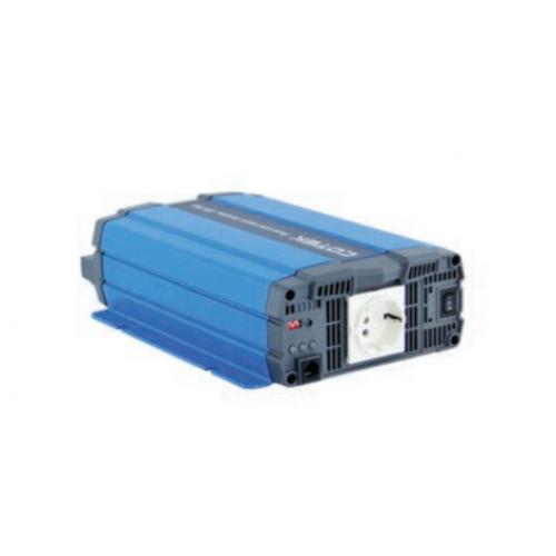 Tam Sinüs Inverter, Cotek SP700