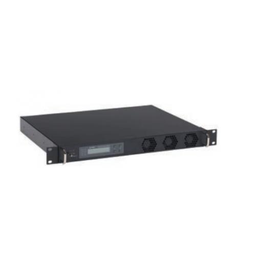 Tam Sinüs Inverter,Rackmount,Cotek SR1000