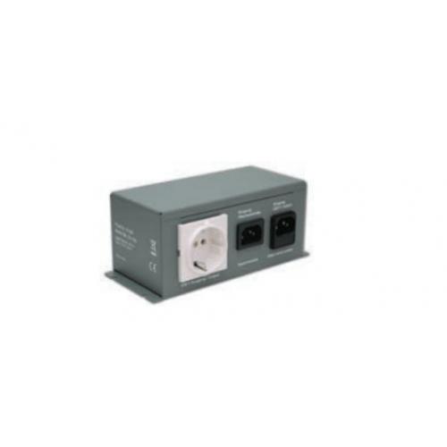 Transfer Switch (şalter)  VS-230