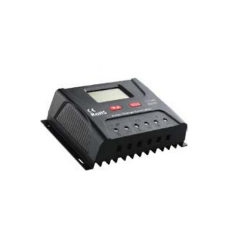HP2430 Solar Şarj Kontrol Cihazları