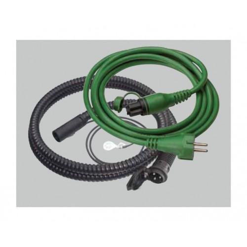 DEFA 220V Bağlantı Seti