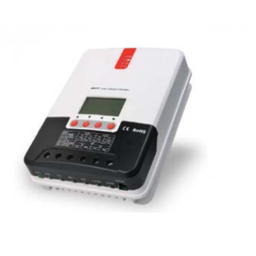 ML2440 MPPT Solar Şarj Kontrol Cihazları