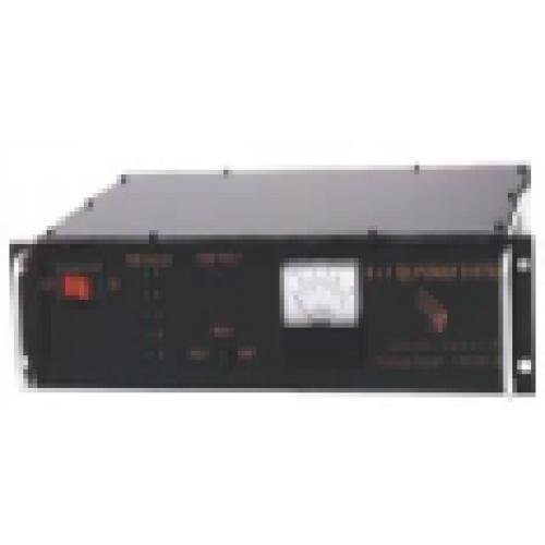 Masaüstü Power Supply(Güç Kaynağı)  BRM