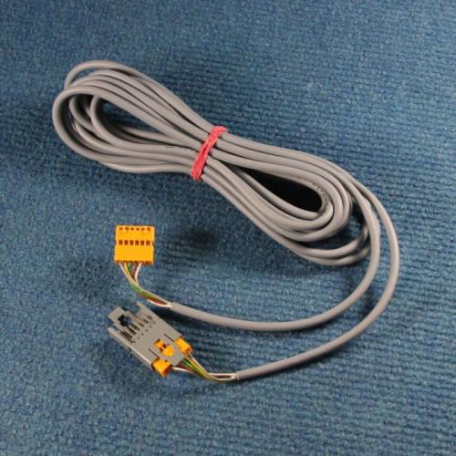 Kontrol Paneli Uzatma Kablosu 5m