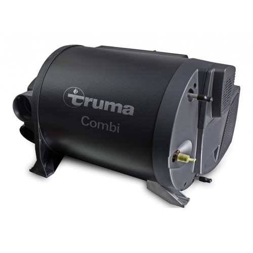 Combi D 6E Cp Plus
