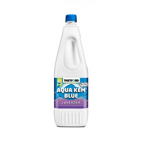 Aqua Kem Blue Lavender