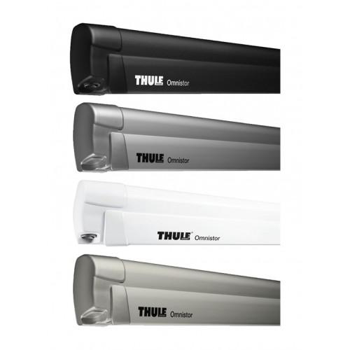 Thule Omnistor 8000 Kasetli Tente (4.50x2.75)