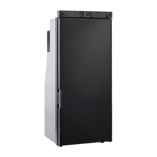 DUCATO BOXER JUMPER 90 LT BUZDOLABI 12V / T1090