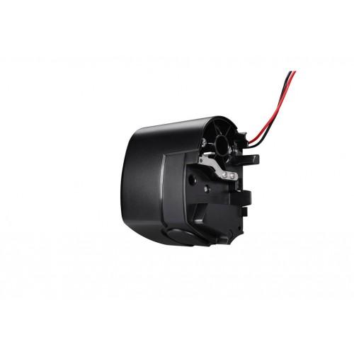 Thule 5200 Tente Motor Kiti 12V