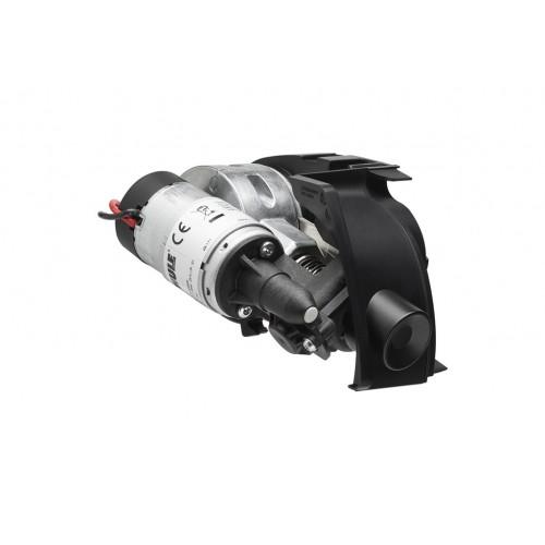 Thule 6300 Tente Motor Kiti 12V