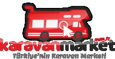 Karavanmarket.com.tr