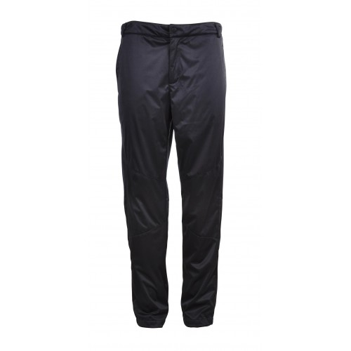A&C Complex Erkek Pantolon-GRİ