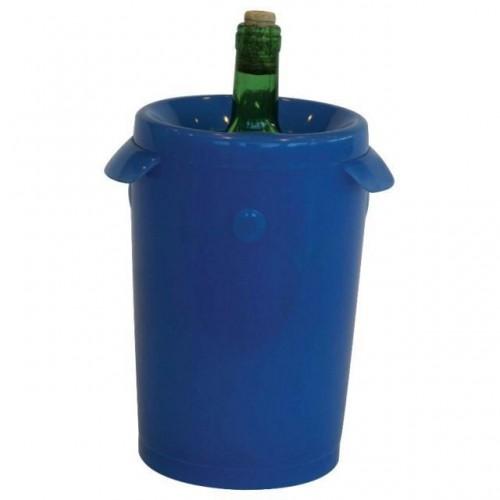 Andoutdoor 2286 Plastik Şişe Soğutucu 2 Lt