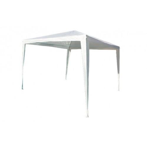 Andoutdoor 300x300 cm Tente AND1028