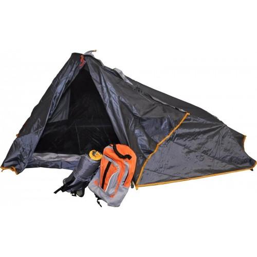 Andoutdoor 64029 Bike Combo Set Kamp Çadırı