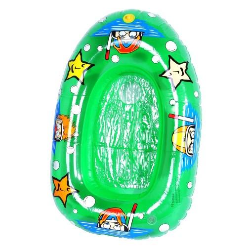 Andoutdoor Children Yüzme Botu 7502