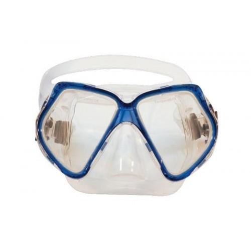 Andoutdoor DFT1106 ST Dalış Maskesi