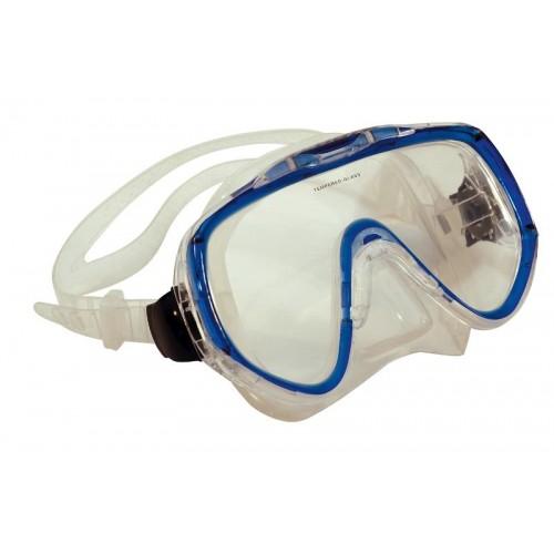 Andoutdoor DSN1121 NST Dalış Maskesi
