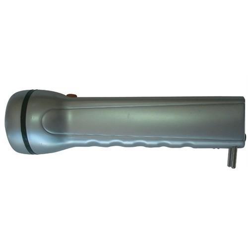 Andoutdoor F2008 Cam Kırma Aparatlı Mıknatıslı Acil Sinyal Feneri